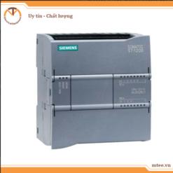 PLC S7-1200 CPU 1211C DC/DC/DC (6ES7211-1AE40-0XB0)