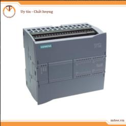 PLC S7-1200, CPU 1214C AC/DC/RLY (6ES7214-1BG40-0XB0)