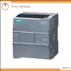 PLC S7-1200 CPU 1212C DC/DC/DC DC/DC/DC 6ES7212-1AE40-0XB0