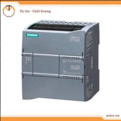 PLC S7-1200 CPU 1212C AC/DC/RLY (6ES7212-1BE40-0XB0)