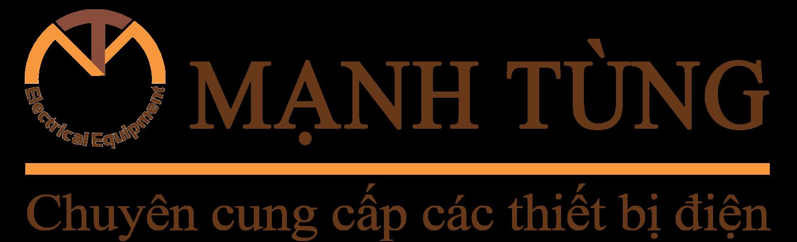 Công Ty TNHH TM DV Thiết Bị Điện Mạnh Tùng