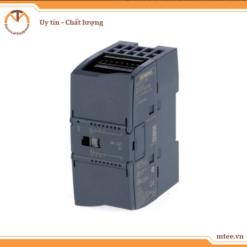 Module S7-1200, DIGITAL INPUT SM 1221, 8DI (6ES7221-1BF32-0XB0)