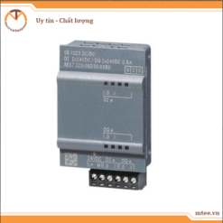 Module S7-1200, DIGITAL INPUT SB 1221, 4DI (6ES7221-3BD30-0XB0)