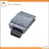 Module S7-1200, DIGITAL OUTPUT SB 1222, 4DQ (6ES7222-1BD30-0XB0)