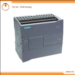PLC S7-1200, CPU 1214C, DC/DC/RELAY (6ES7214-1HG40-0XB0)