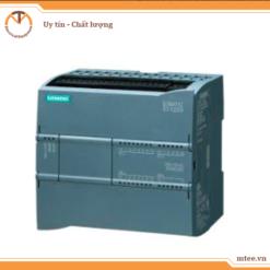 PLC S7-1200, CPU 1215C, DC/DC/DC (6ES7215-1AG40-0XB0)