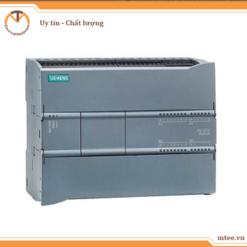 PLC S7-1200, CPU 1217C, DC/DC/DC (6ES7217-1AG40-0XB0)