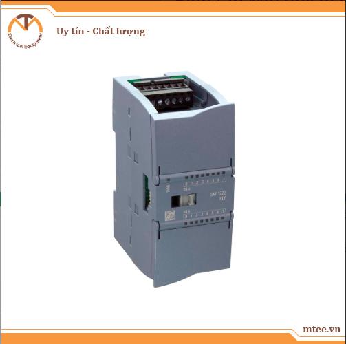 Module S7-1200, DIGITAL OUTPUT SM 1222, 16DO (6ES7222-1HH32-0XB0)
