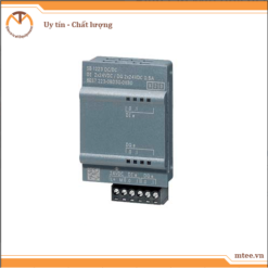 Module S7-1200, DIGITAL I/O SB 1223, 2DI/2DO (6ES7223-0BD30-0XB0)