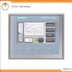 Màn hình HMI KTP400 BASIC - 6AV2123-2DB03-0AX0
