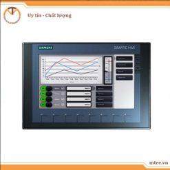 Màn hình HMI KTP900 BASIC- 6AV2123-2JB03-0AX0