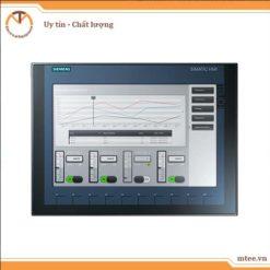 Màn hình HMI KTP1200 BASIC - 6AV2123-2MB03-0AX0