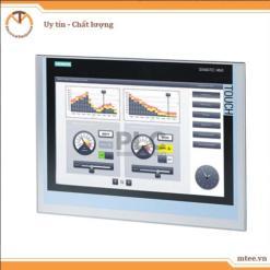 Màn hình HMI TP900 COMFORT - 6AV2124-0JC01-0AX0