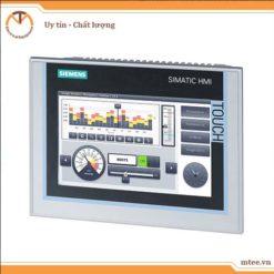Màn hình HMI TP1200 COMFORT - 6AV2124-0MC01-0AX0
