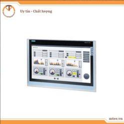 Màn hình HMI KTP400 COMFORT - 6AV2124-2DC01-0AX0