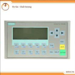 Màn hình HMI KP300 BASIC MONO PN - 6AV6647-0AH11-3AX0