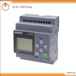 Bộ lập trình logo! 230RCE Siemens (6ED1052-1FB08-0BA0)