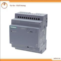 Bộ lập trình logo! 230RCEO Siemens (6ED1052-2FB08-0BA0)