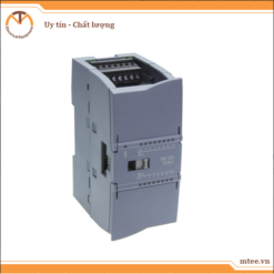 Model: SIMATIC S7-1200 DIGITAL I/O SM 1223, 8DI/8DO (6ES7223-1PH32-0XB0)