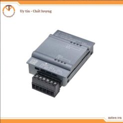 Model: SIMATIC S7-1200, DIGITAL I/O SB 1223, 2DI/2DQ (6ES7223-3BD30-0XB0)