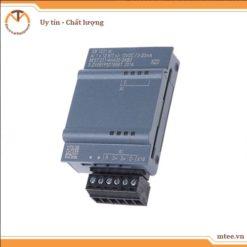 Module S7-1200, ANALOG INPUT SB 1231, 1 AI (6ES7231-4HA30-0XB0)