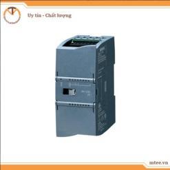 Module S7-1200, ANALOG INPUT, SM 1231, 4 AI (6ES7231-4HD32-0XB0)