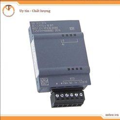 Module S7-1200, RTD INPUT, SB 1231 RTD (6ES7231-5PA30-0XB0)
