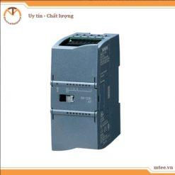 6ES7231-5PF32-0XB0 - Module S7-1200, ANALOG INPUT, SM 1231 RTD, 8 X AI