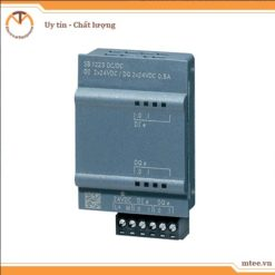 Module S7-1200, ANALOG SB 1231 T,1 X AI (6ES7231-5QA30-0XB0)