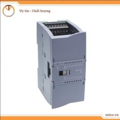 6ES7231-5QD32-0XB0 - Module S7-1200 SM 1231 TC, 4 AI THERMOCOUPLE
