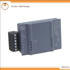 6ES7232-4HA30-0XB0 - Module S7-1200, ANALOG OUTPUT SB 1232, 1AO