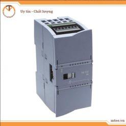 6ES7232-4HB32-0XB0 - Module S7-1200 ANALOG OUTPUT SM 1232 2AO