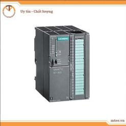 Bộ lập trình PLC S7-300 CPU 312 - 6ES7312-5BF04-0AB0
