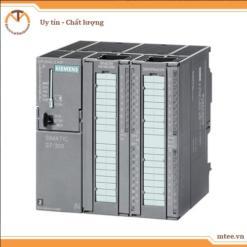 Bộ lập trình PLC S7-300 CPU 314-2 DP - 6ES7314-6CH04-0AB0