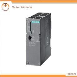 Bộ lập trình PLC S7-300 CPU 315-2 PN/DP - 6ES7315-2EH14-0AB0