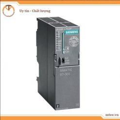 Bộ lập trình PLC S7-300 CPU 315F-2 PN/DP - 6ES7315-2FJ14-0AB0