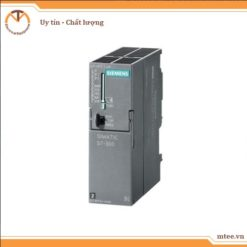 Bộ lập trình PLC S7-300 CPU 315F-2DP - 6ES7315-6FF04-0AB0