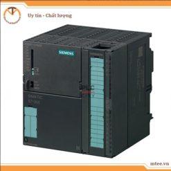 Bộ lập trình PLC S7-300 CPU 315T-3 PN/DP - 6ES7315-7TJ10-0AB0