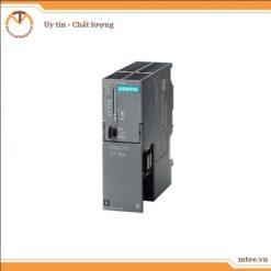 Bộ lập trình PLC S7-300 CPU 317-2 PN/DP - 6ES7317-2EK14-0AB0