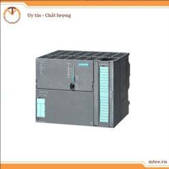 Bộ lập trình PLC S7-300 CPU 317T-3 PN/DP - 6ES7317-7TK10-0AB0