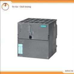 Bộ lập trình PLC S7-300 CPU 319 - 6ES7318-3EL01-0AB0