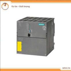 Bộ lập trình PLC S7-300 CPU 319F-3 PN/DP - 6ES7318-3FL01-0AB0