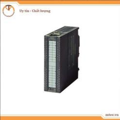 Module PLC S7-300 DIGITAL INPUT SM 321 - 6ES7321-1BH02-0AA0