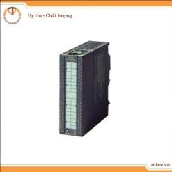 Module PLC S7-300 DIGITAL INPUT SM 321 - 6ES7321-1BH10-0AA0