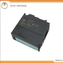 Module PLC S7-300 DIGITAL INPUT SM 321 - 6ES7321-1BH50-0AA0