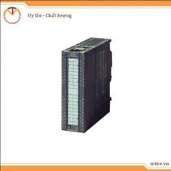 Module PLC S7-300 DIGITAL INPUT SM 321 - 6ES7321-1BL00-0AA0