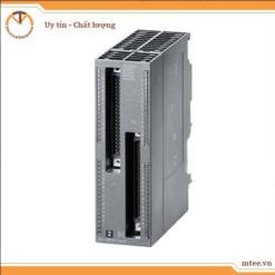 Module PLC S7-300 DIGITAL INPUT SM 321 - 6ES7321-1BP00-0AA0