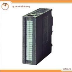 Module PLC S7-300 DIGITAL INPUT SM 321 - 6ES7321-1CH20-0AA0