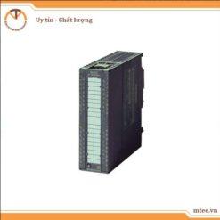 Module PLC S7-300 DIGITAL INPUT SM 321 - 6ES7321-7BH01-0AB0