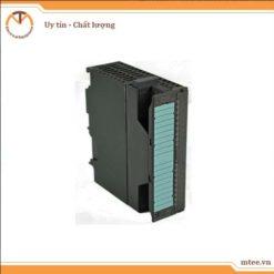 Module PLC S7-300 DIGITAL OUTPUT SM 322 - 6ES7322-1BH01-0AA0